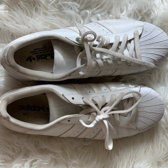623f9931883f adidas Other - Adidas all star sneaker